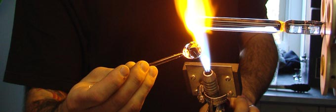 intro flame product image